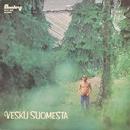 Vesku Suomesta/Vesa-Matti Loiri