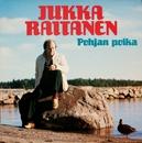 Pohjan poika/Jukka Raitanen