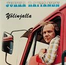 Yölinjalla/Jukka Raitanen