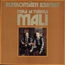 Runkomäen iltamat/Mika ja Turkka Mali