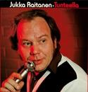 Tunteella/Jukka Raitanen