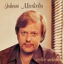 Voitko unohtaa/Juhani Markola