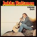 Vapaa oon/Jukka Raitanen