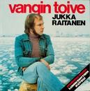 Vangin toive/Jukka Raitanen