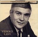 Unohtumattomat/Veikko Lavi