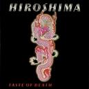 Taste Of Death/Hiroshima