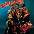 Tähtisumutusta/Kake Singers