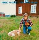En lantis är jag/Mikko Alatalo