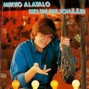 Sielun miljonääri/Mikko Alatalo