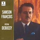 Récital Debussy: L'Isle joyeuse, Préludes, La plus que lente.../Samson François