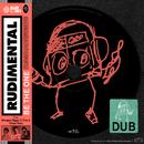 Be the One (feat. MORGAN, Digga D, TIKE & Keeya Keys) [Dub]/Rudimental