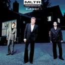 Blue Night (2014 Remaster)/Michael Learns To Rock