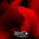 Tuk Tuk (feat. ÄTNA)/Solomun