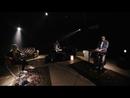 Dumaloy (Acoustic)/SUD