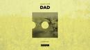 Dad/David Tort