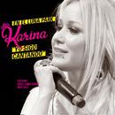 Yo Sigo Cantando (En Vivo)/Karina