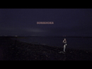 Surrender (Lyric Video)/Birdy