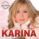 Cosas del Amor/Karina