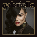 Stop Right Now/Gabrielle