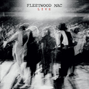 The Chain (Live at Richfield Coliseum, Cleveland, OH, 5/20/80)/Fleetwood Mac