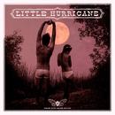 OTL (Acoustic)/Little Hurricane