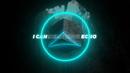 Echo (Lyric Video)/Yves V