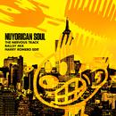 The Nervous Track (Ballsy Mix) [Harry Romero Edit]/Nuyorican Soul