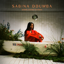 Damn Good Woman/Sabina Ddumba