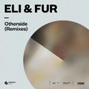 Otherside (Remixes)/Eli & Fur