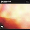 Bittersweet/Michael Calfan