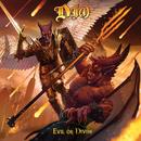 Evil Or Divine: Live In New York City/Dio