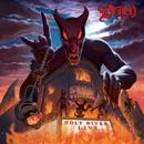 Holy Diver: Live/Dio