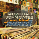 Our Kind of Soul/Daryl Hall & John Oates