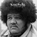 The Baby Huey Story: The Living Legend (Expanded Edition)/Baby Huey