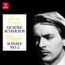 "Chopin: Quatre scherzos & Sonate No. 2 ""Marche funèbre""/Samson François"