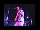Don't Cry No Tears (Live at the Catalyst, Santa Cruz, CA, 1990)/Neil Young, Crazy Horse