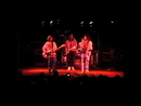 Country Home (Live at the Catalyst, Santa Cruz, CA, 1990)/Neil Young, Crazy Horse