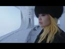 Bang Bang EP Film/Rita Ora
