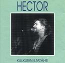 Kulkurin iltatähti/Hector