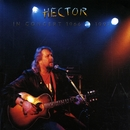 In Concert 1966-1991 - 25 Years Tour/Hector