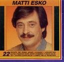 Matti Esko/Matti Esko