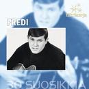 Tähtisarja - 30 Suosikkia/Fredi