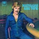 Nostalgiaa/Kari Tapio