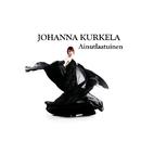 Ainutlaatuinen/Johanna Kurkela