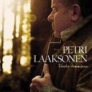 Vanha tammipuu/Petri Laaksonen
