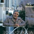 Tähtisarja - 30 Suosikkia/Veikko Lavi