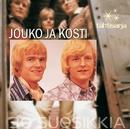 Tähtisarja - 30 Suosikkia/Jouko ja Kosti