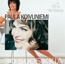 Tähtisarja - 30 Suosikkia/Paula Koivuniemi