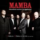 Valokuvia 2009/Mamba