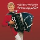 (MM) Virtuoosin juhlat/Veikko Ahvenainen